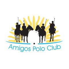 Amigos Polo Club