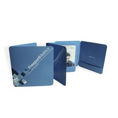 Freeport Metrics Brochure