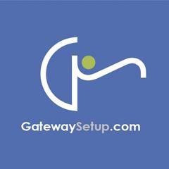 Gateway Setup