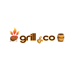 Grill & Co. Restaurant