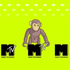 MTV C. Chaplin