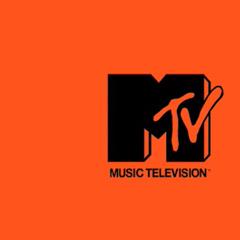 MTV Destroyer
