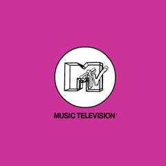 MTV Repolho