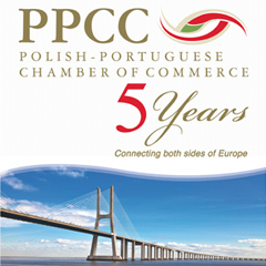 PPCC 5 Years Banner