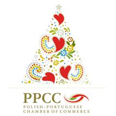 PPCC Christmas Card 2012