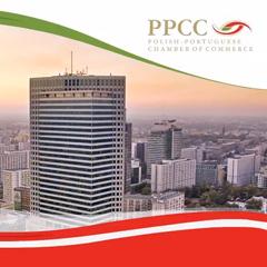 PPCC – Video – Presentation