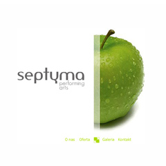 Septyma Performing Arts