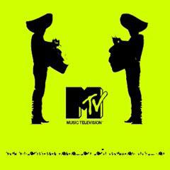 MTV los Gringos