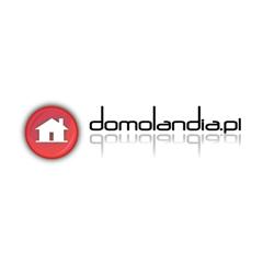 Domolandia.pl Logo