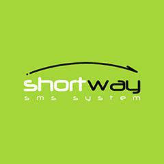 SHORTWAY