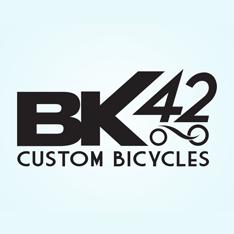 BK42 Custom